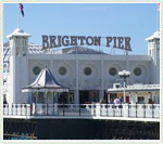 Brighton Car Rental