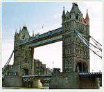 London Car Rental