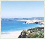Newquay Car Rental