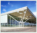 Stansted Airport Car Rental