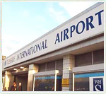 Teesside Airport Car Rental